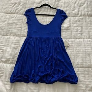 BRAND NEW! Forever 21 Mini Dress